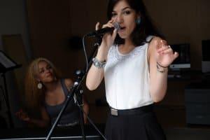 Performance Coaching 2 - CK Voice Lessons - Gesangsunterricht und Vocalcoaching in Hannover