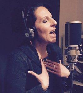 Gesangsschüler 7 - CK Voice Lessons - Gesangsunterricht und Vocalcoaching in Hannover