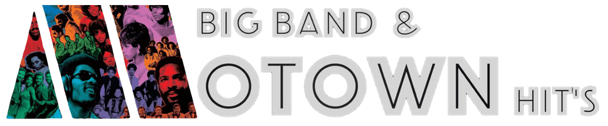 logo png CC 2017