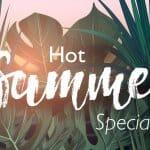 Hot-Summer- Special-2018-CKVL