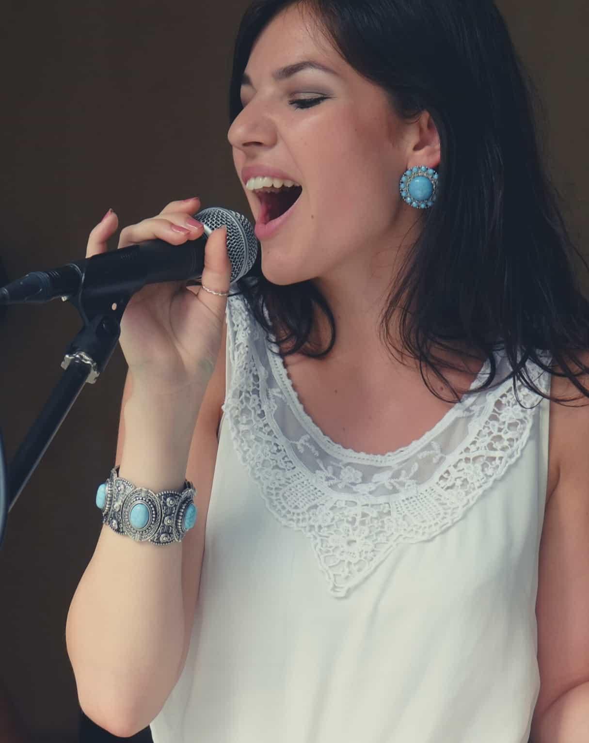 Online-Gesangsunterricht-online-singen-lernen-ck-voice-lessons