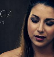 """Georgia singt diese wunderschöne Version von Sam Smith's """"Lay me down"""""""