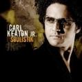 Carl Keaton jr. - Soulistik
