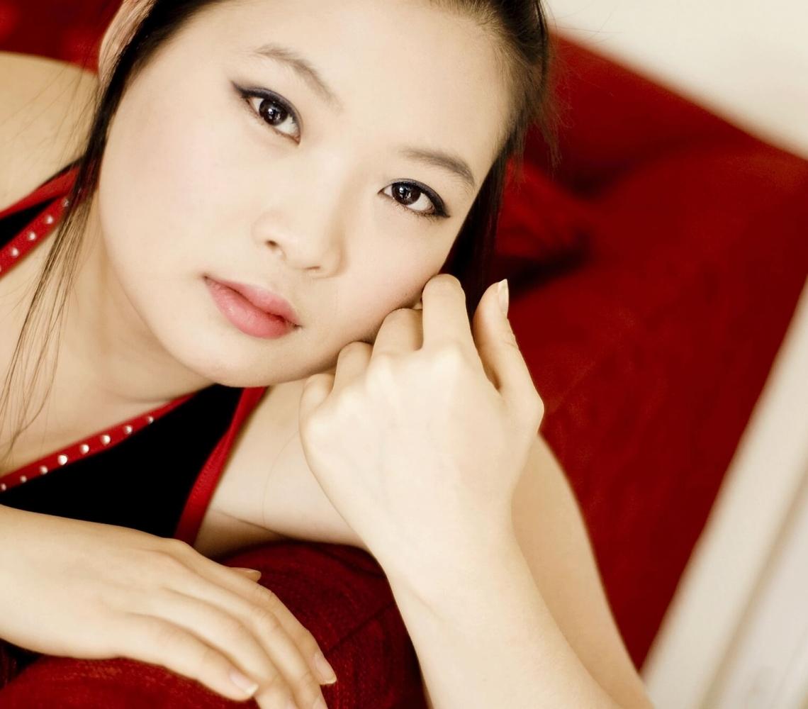 Gesangslehrerin - Lina Kang - CK Voice Lessons Hannover 4