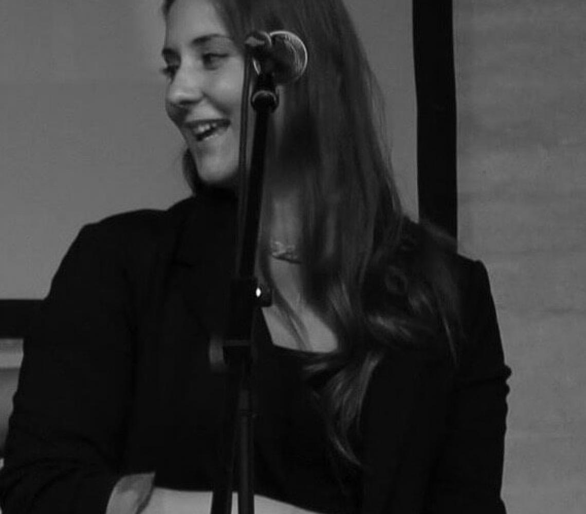 gesangslehrerin-vocalcoaching-hannover-daniela-gutovic-8