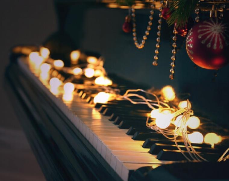 gesangsunterricht-geschenkgutschein-weihnachten-geschenkidee-3