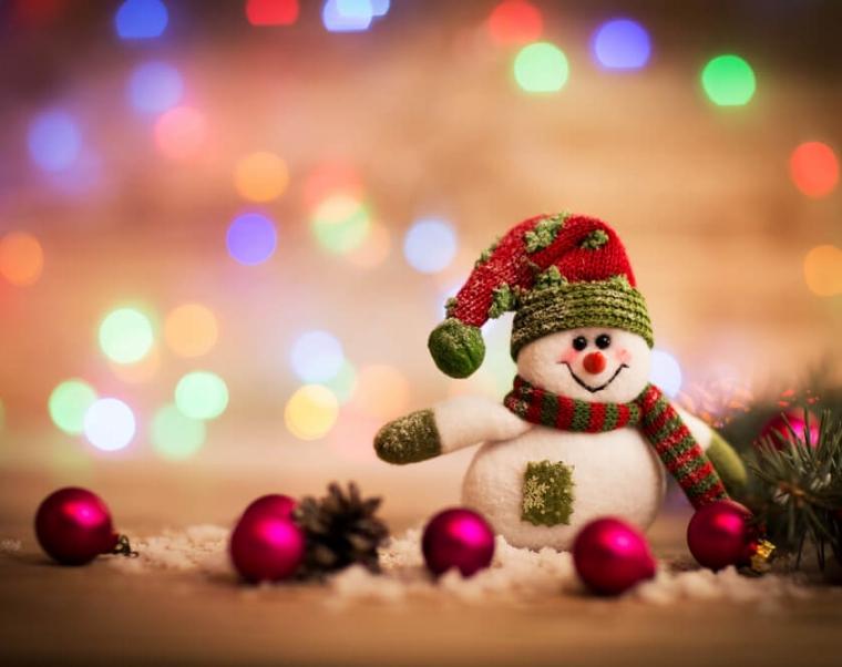 gesangsunterricht-geschenkgutschein-weihnachten-geschenkidee-5