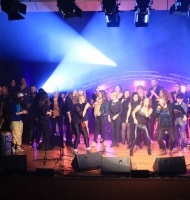 Christmas Concert 2016