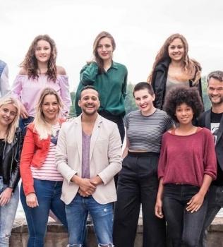 Maschseefest Hannover 2017 – Lokale Talente Live!