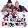 `ne günstige Gelegenheit - Original Soundtrack
