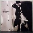 Ole Soul feat. Carl Keaton jr. - Mach sie an