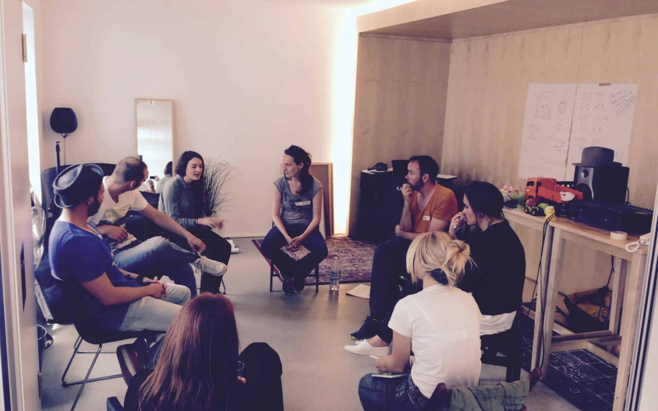 songwriting-workshop-hannover-12