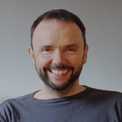 Christof Littmann