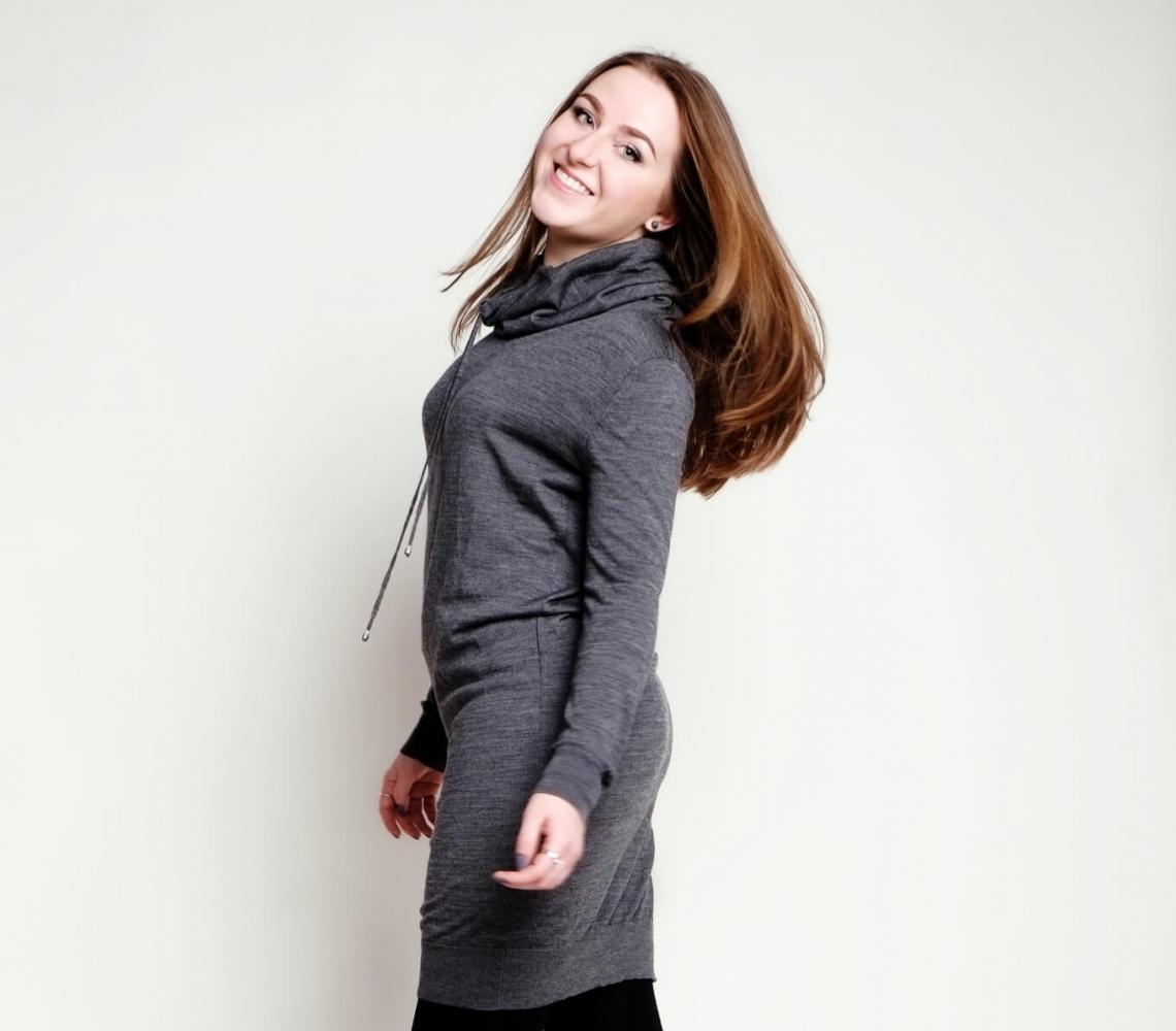 vocal-coach-gesangslehrer-hannover-Donata-jan1