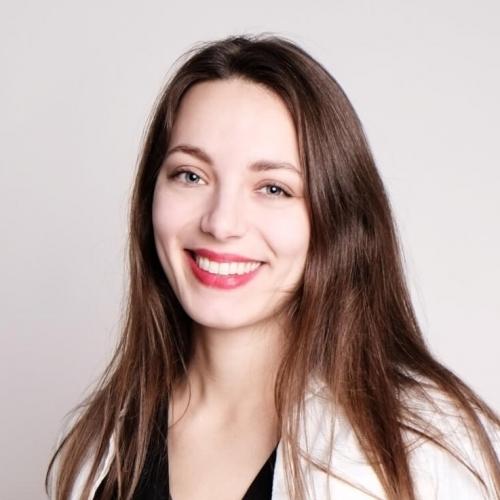 Janna Berger