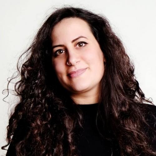 Chiara Raimondi
